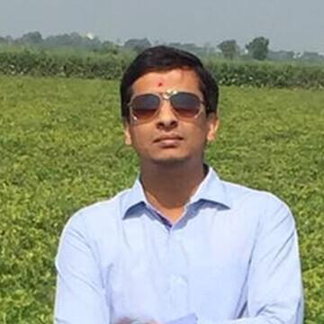 Jitendra Jadeja